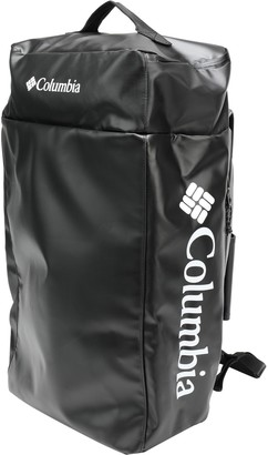Columbia Backpacks & Fanny packs - Item 45455871UC