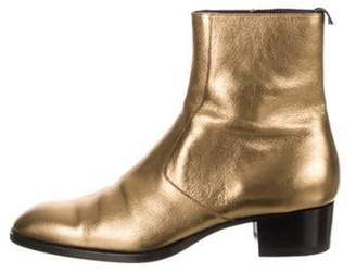 43578335 Mens Metallic Ankle Boots | over 100 Mens Metallic Ankle Boots ...