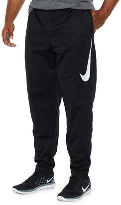 6f82565b1 Nike Mens Athletic Fit Workout Pant - Big and Tall