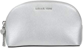 MICHAEL Michael Kors Beauty cases - Item 55014226GM