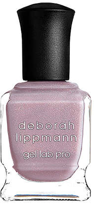 Deborah Lippmann Gel Lab Pro Nail Polish in Message in Pink. $20 thestylecure.com