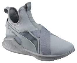 Puma Women's Fierce Sleek Sneakers
