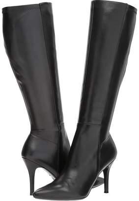 Nine West Fallon Tall Dress Boot Women's Boots