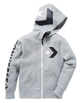 ec45df5e1001 Converse Sweatshirts For Boys - ShopStyle UK