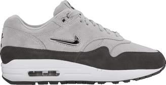 Nike 1 Jewel Wolf Grey (W)