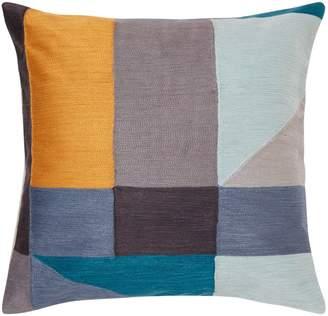 Linea Klee Cushion