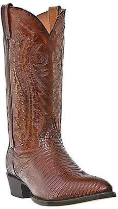 Dan Post Men's Raleigh Western Boot