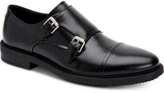 Calvin Klein Men Candon Dress Shoes Men Shoes