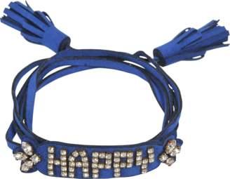 Shourouk Blabla bracelet
