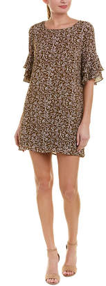 Lucca Couture Annabella Shift Dress