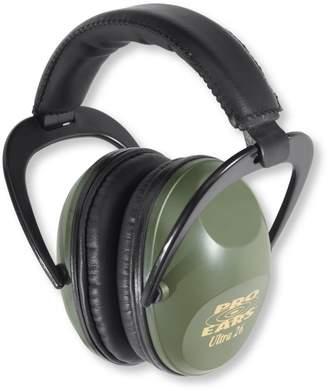 L.L. Bean L.L.Bean Pro Ears Ultra 26 Earmuffs