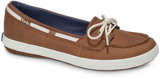 Keds Glimmer Womens Sneakers Lace-up