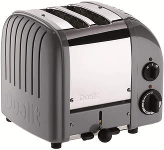 Dualit Classic Toaster With Sandwich Cage