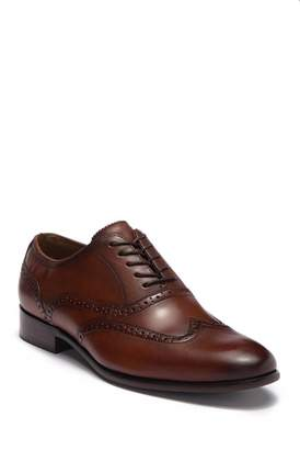 Aldo Ciweth Leather Oxford