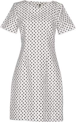 Band Of Outsiders Short dresses - Item 34587985CW