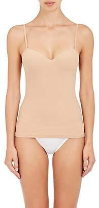 Hanro Women's Allure Camisole - Nude