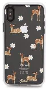 Sonix Bambi iPhone 6/7/8 Case