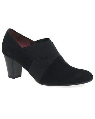 d73e89024a3 Gabor Block Heel Heels - ShopStyle UK