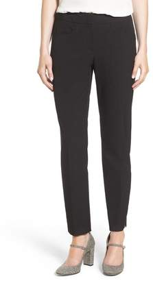 Halogen Taylor Ankle Skinny Pants (Regular & Petite)