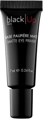 black'Up Matte Eye Primer