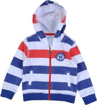 Silvian Heach Sweatshirts - Item 37932459VG