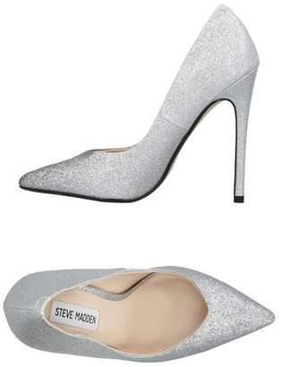 e55156c2937 Steve Madden Glitter Shoes - ShopStyle UK