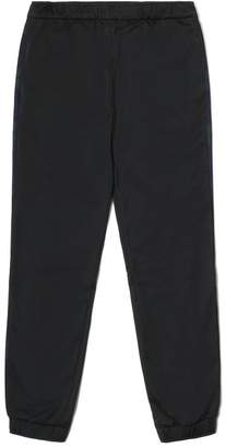 Astrid Andersen TRACK TROUSER WITH SIDE PANEL