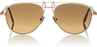 Calvin Klein Women's CKNYC1812S Sunglasses