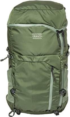 Mystery Ranch Hover 50L Backpack - Women's