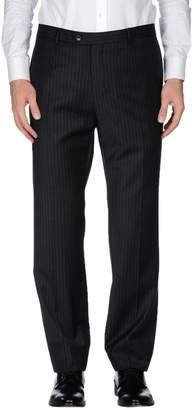 Dolce & Gabbana Casual pants - Item 36920987VM
