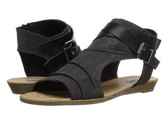Not Rated Avana Women's Sandals