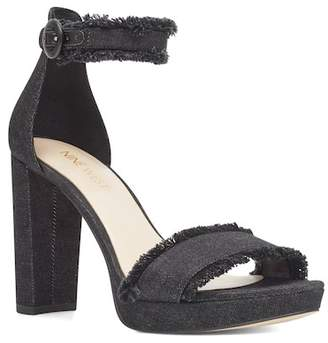 Nine West Daranita Ankle Strap Sandal