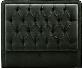 Ralph Lauren Home Tufted Headboard