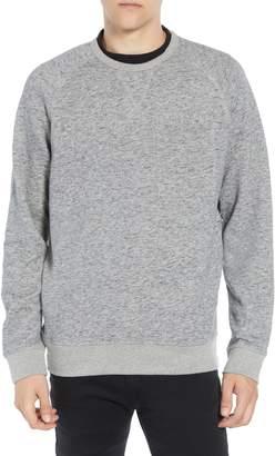 French Connection Winning Regular Fit Sweatshirt