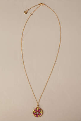 Catherine Weitzman Ailani Necklace