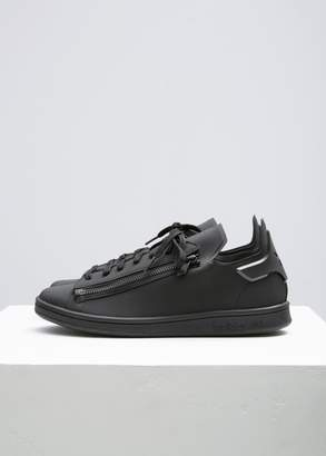 Y-3 Women's Stan Zip