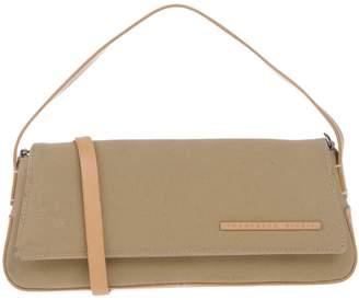 Francesco Biasia Handbags - Item 45318284OU
