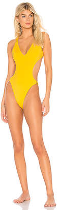 Milly Maglifico Ripa One Piece