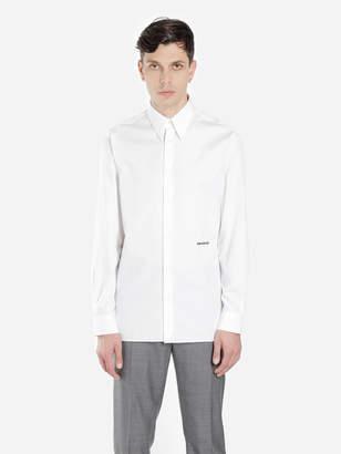 Calvin Klein Shirts