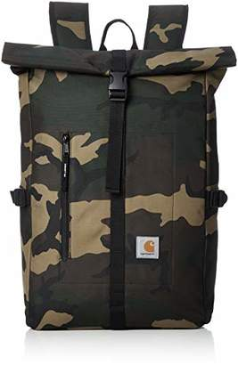 Carhartt (カーハート) - [カーハートダブルアイピー]PHIL BACKPACK PHIL BACKPACK Camo Laurel