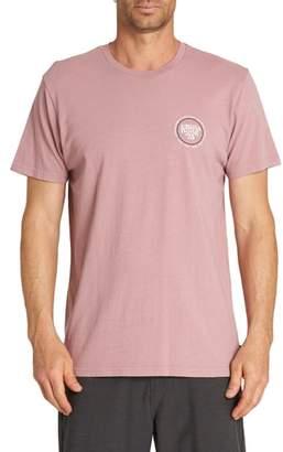 Billabong Cruiser Graphic T-Shirt