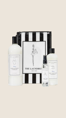 The Laundress Baby Bundle