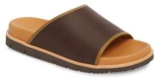 Donald J Pliner Brody Slide Sandal
