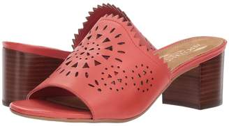 Aerosoles Midsummer Women's Shoes