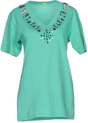 Monica Bianco T-shirts