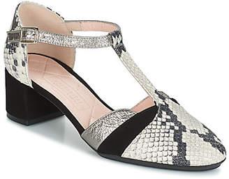 536688e74773f2 Hispanitas Shoes For Women - ShopStyle UK