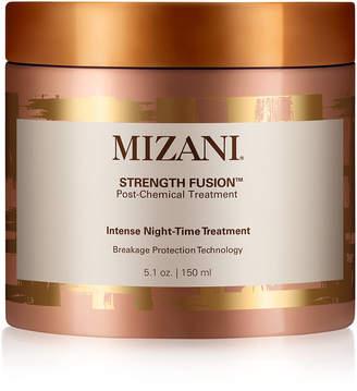 Mizani Strength Fusion Intense Night-Time Treatment, 150 ml, from Purebeauty Salon & Spa