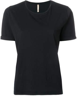 Bellerose plain T-shirt