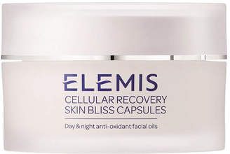 Elemis Cellular Recovery Skin Bliss Capsules