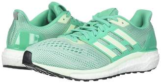 adidas Supernova Women's Running Shoes